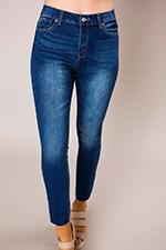 dark-wash-skinny-jeans.jpg