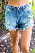 denim-distressed-frayed-shorts.jpg