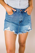 denim-distressed-skort.jpg