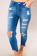 denim-ripped-cropped-jeans.jpg