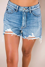 distressed-denim-boyfriend-shorts2.jpg