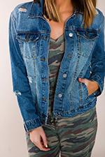 distressed-denim-jacket.jpg