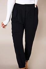 dressy-black-joggers.jpg