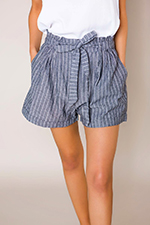 faded-chambray-striped-shorts.jpg