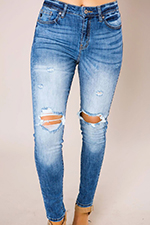 faded-ripped-knee-denim1.jpg