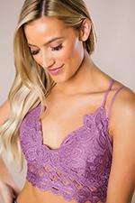 flower-lace-bralette-purple.jpg