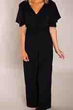 flutter-sleeve-jumpsuit-black.jpg