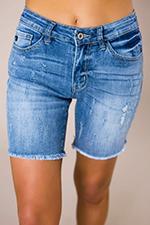 frayed-hem-long-denim-shorts.jpg