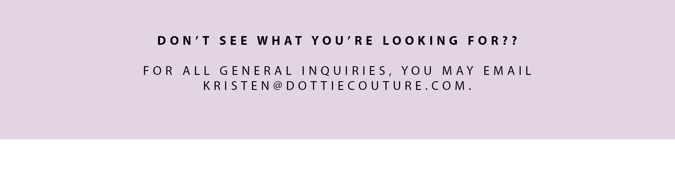 general-inquires-footer.png