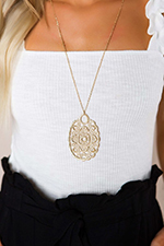 gold-antique-oval-necklace.jpg