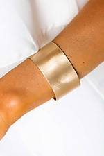 gold-brushed-metal-cuff.jpg