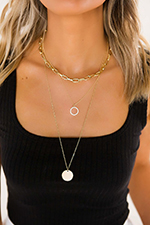 gold-chain-layered-necklace.jpg