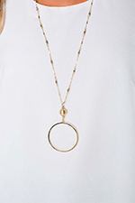 gold-charcoal-beaded-circle-necklace.jpg
