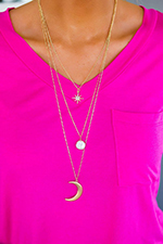 gold-cresent-star-necklace.jpg