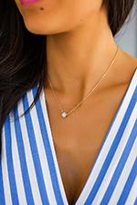 gold-crystal-cylinder-necklace.jpg