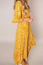 gold-floral-high-low-dress.jpg