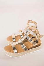 gold-gladiator-platform-sandals.jpg