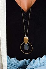 gold-grey-stone-necklace.jpg