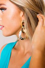 gold-hammered-oval-earrings.jpg