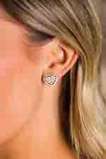 gold-heart-rhinestone-studs.jpg