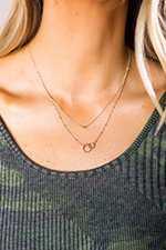 gold-intertwined-circle-necklace.jpg