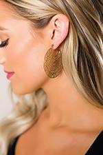 gold-intricate-disc-earrings.jpg