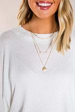 gold-ivory-bar-layered-necklace.jpg