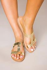gold-metallic-sandals.jpg