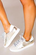 gold-metallic-star-sneakers.jpg
