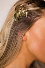gold-multi-leaf-hair-pin-set.jpg