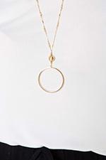 gold-natural-beaded-circle-necklace.jpg