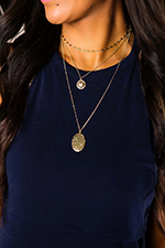 gold-oval-layered-necklace-set.jpg