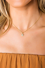 gold-peace-sign-necklace.jpg