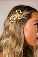 gold-vine-oval-hair-pin-set.jpg
