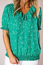 green-printed-ruffle-blouse.jpg