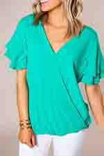 green-tiered-sleeve-wrap-top.jpg