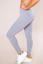 grey-active-leggings.jpg