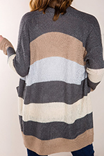 grey-beige-color-block-cardigan.jpg