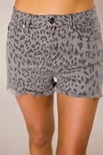 grey-leopard-denim-shorts.jpg