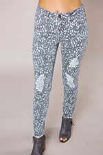 grey-leopard-denim.jpg