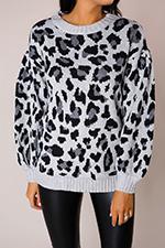 grey-leopard-sweater.jpg