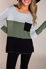 grey-olive-black-color-block-top.jpg