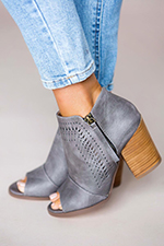 grey-open-toe-booties.jpg
