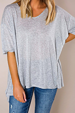 grey-over-sized-knit-top.jpg