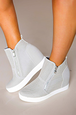 grey-perforated-wedge-sneakers.jpg