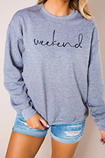 grey-weekend-sweatshirt.jpg