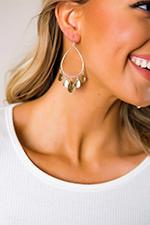 hammered-dangle-earrings-silver1.jpg