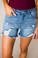 high-rise-distressed-cut-off-shorts.jpg