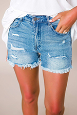high-rise-distressed-denim-shorts.jpg