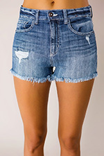 high-rise-distressed-shorts.jpg